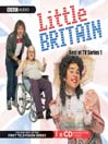 Little Britain (MP3)